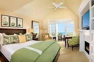 Top Luxury San Diego Hotels of 2013