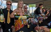 2011 San Diego Bay Wine & Food Festival