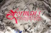 Formans Foundation