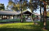 Castle Creek Inn Resort Hotel & Spa