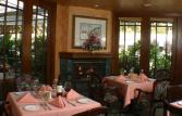 French Market Grille Restaurant