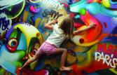 Free Admission to the New Children's Museum