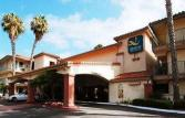 Quality Inn & Suites Carlsbad