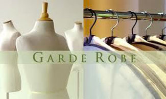 Garde Robe has opened its west coast hub in San Diego.