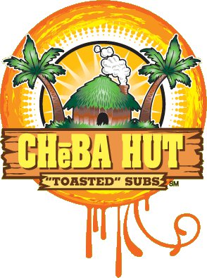 Cheba Hut is at 6364 El Cajon Blvd.