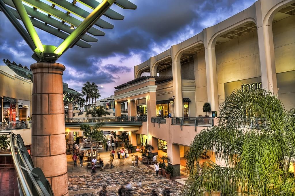 Fashion Valley Mall San Diego Map.Fashion Valley Mall Sandiego Com