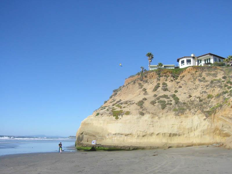 Things To Do In Solana Beach Ca