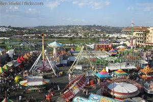 San Diego County Fair | SanDiego com
