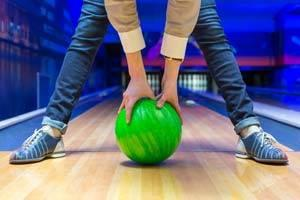 East Village Tavern and Bowl