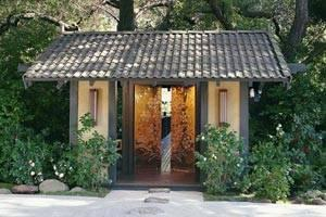 Golden Door - The Ultimate San Diego Spa Retreat