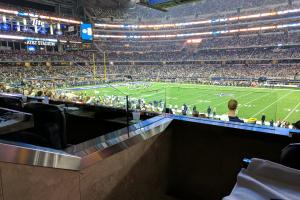 Where to Watch Every NFL Team in San Diego - By Power Rankings ... bcb47b78b