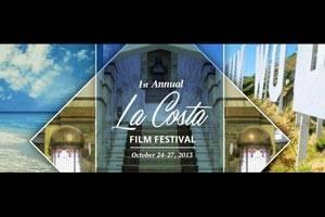 First Annual La Costa Film Festival