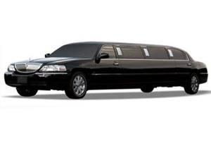 NorthStar Limos - Editor's Choice for Luxury Transportation in San Diego