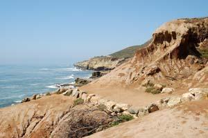 San Diegos BEST Hiking Trails