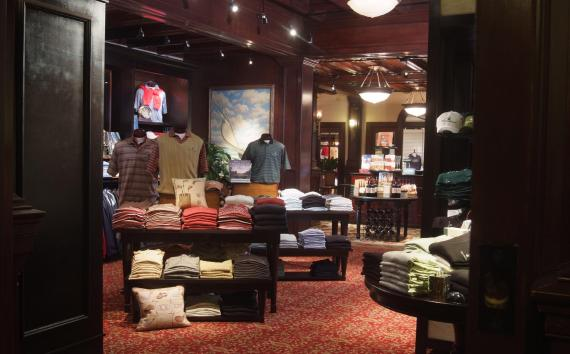 San Diego Hotel Gift Shop Guide For Vacationers Sandiego Com