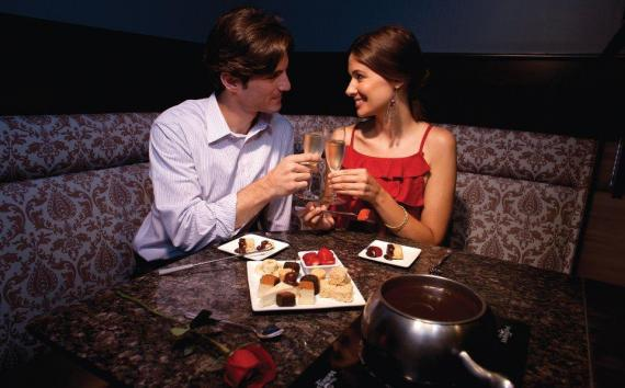 san diego valentine's day guide for couples & singles | sandiego, Ideas