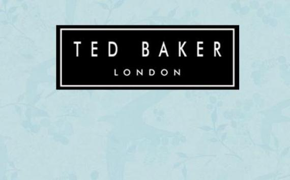 512909521411 Ted Baker CEO Talks New Fashion Valley Store
