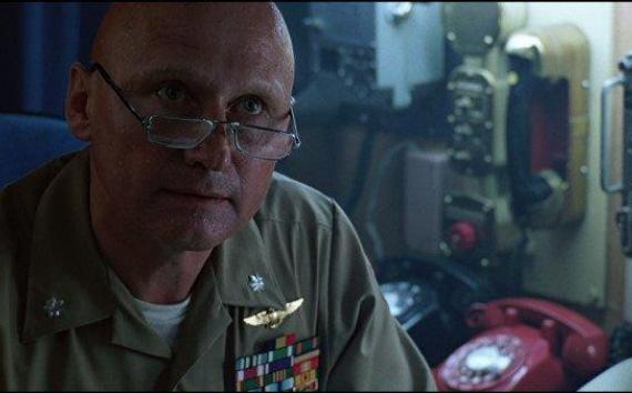 james tolkan movies