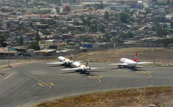 Hotels Close To San Diego International Airport