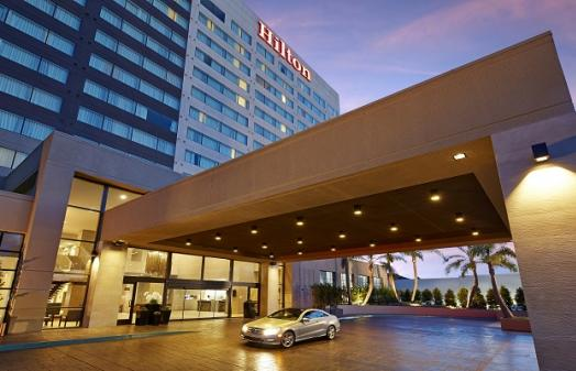 Hilton San Diego Mission Valley Sandiego Com
