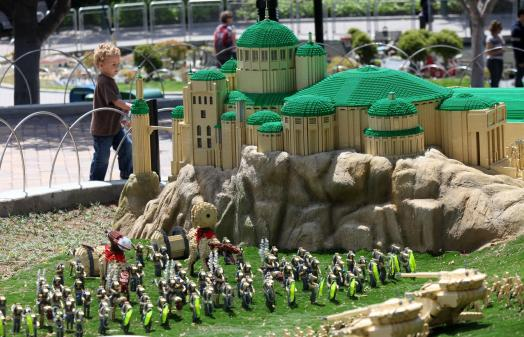 legoland california  tickets hours directions guide