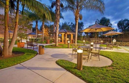 sorrento mesa dating site Sorrento valley is known as a center for high tech, biotech and scientific research, aided by its close proximity to the university of california, san diego more than 5,000 residents call sorrento valley their home.