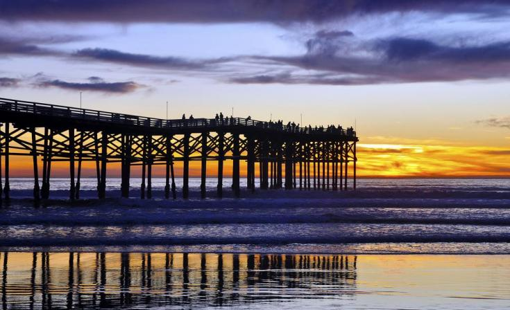 pacific beach chat sites Below you will find a list of the campgrounds & rv parks in pacific beach, ca these 25 campgrounds & rv parks are organized by their distance from pacific beach.