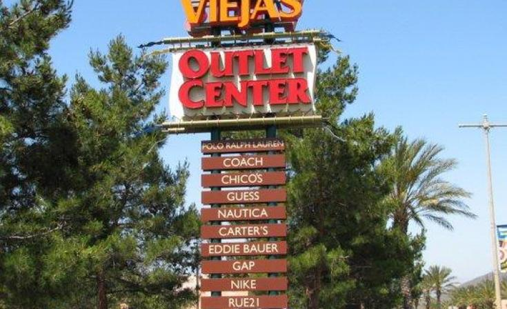 viejas nike outlet