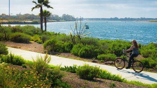 San Diego Things To Do Kayaking Golf Surfing Tours Sandiego Com