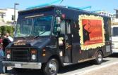 San Diego Food Trucks