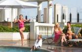 Guide to San Diego Hotels for Families and Children