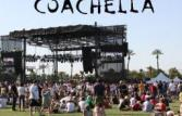 Coachella Announces Two Consecutive Weekends in 2012
