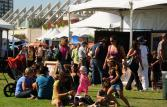 ArtWalk on the Bay Returns for its 6th Year
