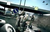 Battlefield 3 Beta Date Announcement, Additional Details