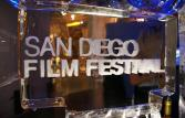 10th Annual San Diego Film Festival