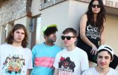 San Diego Bands To Watch in 2012