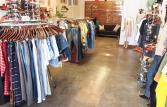 San Diego's Top Clothing Boutiques