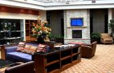 Comparison Guide to San Diego Sheraton Hotels