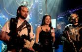 Blizzcon 2011 Recap: What You Missed