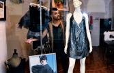 Francisco Medavog: Beautifying San Diego One Dress at a Time