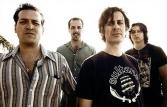Hot Snakes To Play in San Diego?