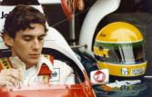 MOVIE REVIEW: Senna
