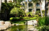 Guide to San Diego Hotels Offering Discounts to Employees of Qualcomm, Sony, UCS