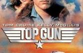 Tom Cruise Gives More Details on Top Gun Sequel