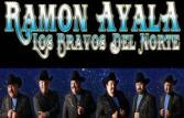 Ramon Ayala at 4th and B