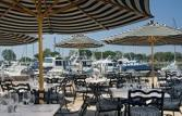 Sally's Seafood on the Water