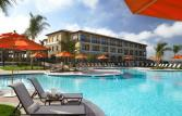 San Diego Hotels Sheraton Carlsbad Resort & Spa