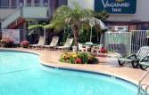 Vagabond Inn San Diego Point Loma