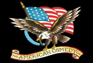 The American Comedy Co.