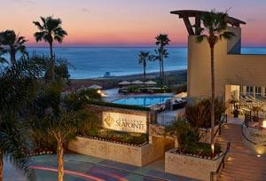 Carlsbad Seapoint Resort